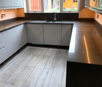Andes-Grey-Quartzstone-