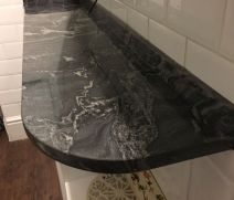 Silver-Wave-Natural-Granite-