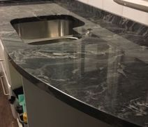 Silver-Wave-Natural-Granite