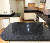 Steel-Grey-Natural-Granite-